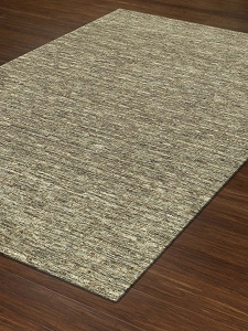 Dalyn Reya RY7 Fudge Rug