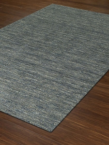 Dalyn Reya RY7 Lakeview Rug