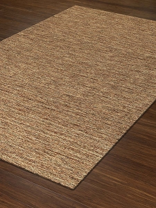 Dalyn Reya RY7 Sunset Rug