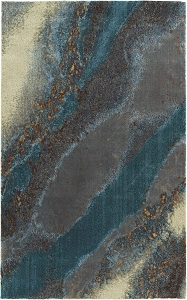 Dalyn Formations FM7 Moonstruck Rug