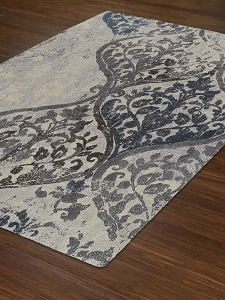 Dalyn Grand Tour GT-2060 Linen Rug