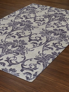 Dalyn Grand Tour GT-501 Linen Rug