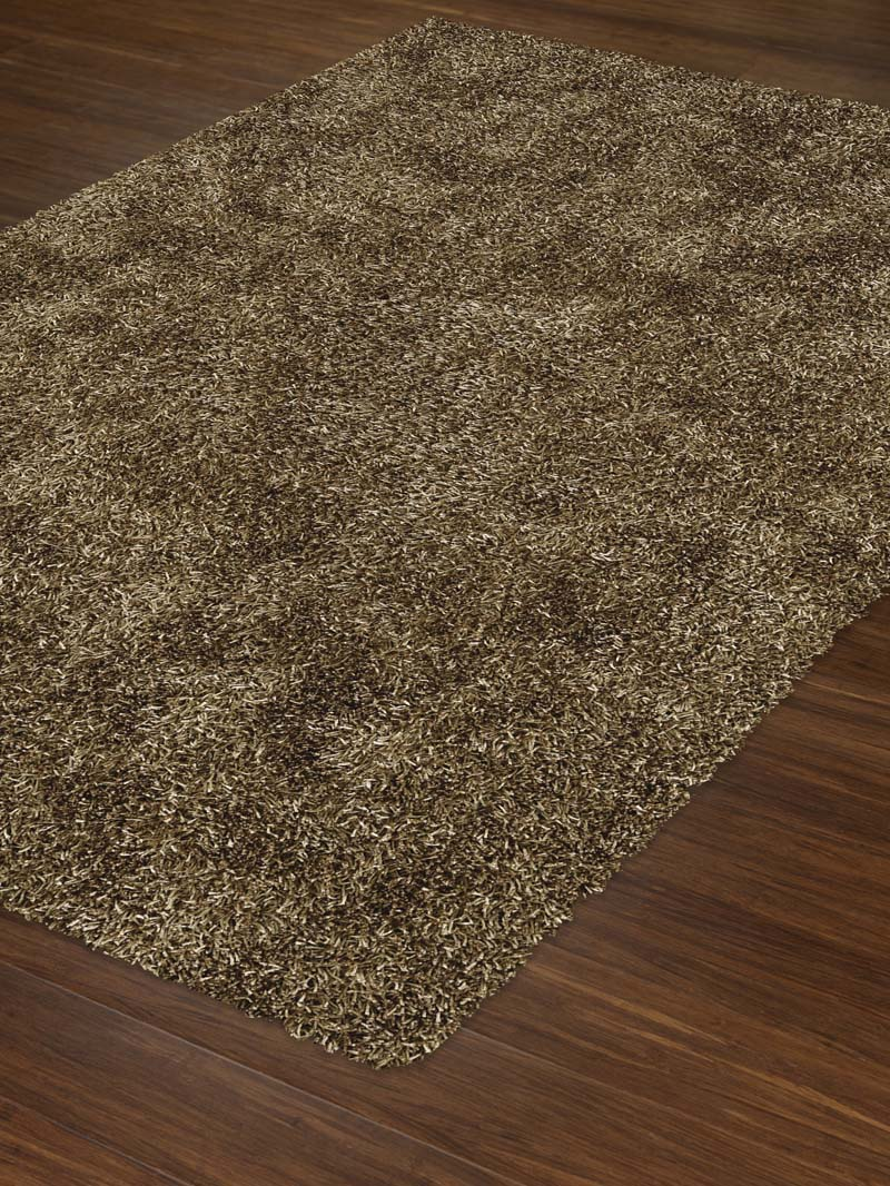 IL69 Taupe Illusions Rug by Dalyn