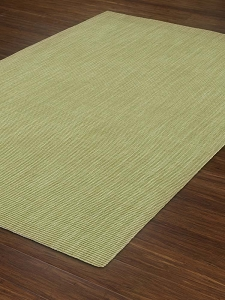 Monaco Sisal Collection by Dalyn: MC100 Aloe Monaco Sisal Rug by Dalyn