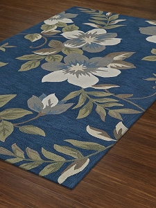 Dalyn Maui MM6 Baltic Rug