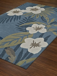 Dalyn Maui MM7 Regatta Rug