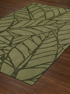 Dalyn Santino SO41 FERN Rug