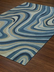 Dalyn Santino SO42 BALTIC Rug