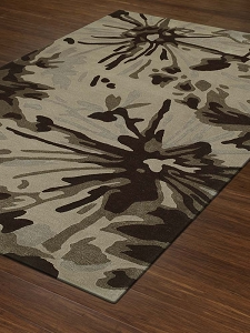 Dalyn Santino SO44 TAUPE Rug