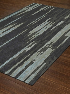 Dalyn Santino SO46 GRAPHITE Rug