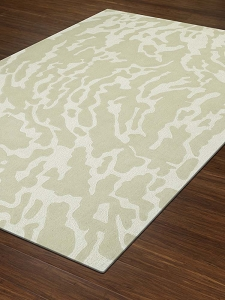 Dalyn Santino SO48 OATMEAL Rug