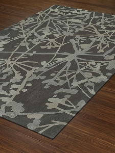 Dalyn Santino SO54 GRAPHITE Rug
