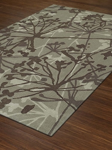 Dalyn Santino SO54 TAUPE Rug