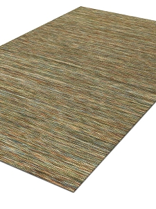 Dalyn Targon TA1 Meadow Rug