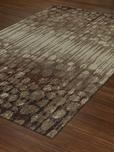 Dalyn Upton UP5 Spice Rug