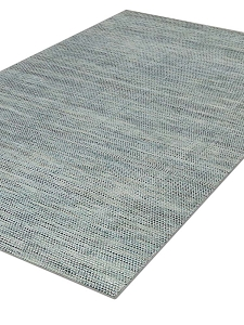 Dalyn Zion ZN1 Pewter Rug