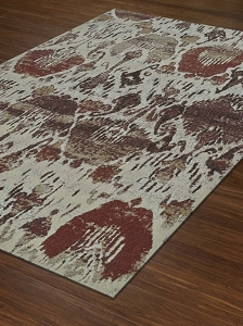 Dalyn Geneva GV1336 CANYON Rug