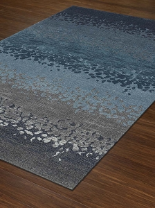 Dalyn Geneva GV214 MULTI Rug