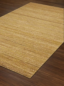 Dalyn Banyan BN100 Avocado Area Rug