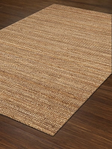 Dalyn Banyan BN100 Fudge Area Rug