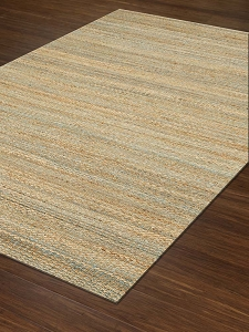 Dalyn Banyan BN100 Teal Area Rug