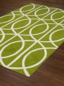 Dalyn Infinity IF-5 Clover Rug