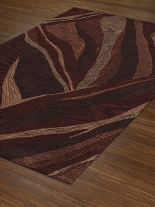 Studio Collection by Dalyn: SD16 Canyon Studio Rug by Dalyn