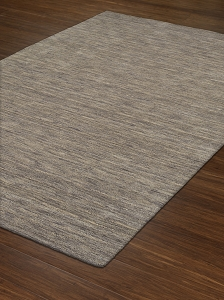 Dalyn Rafia RF100 Granite Area Rug