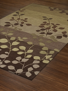 Studio Collection by Dalyn: Dalyn Studio SD1 Lime Rug