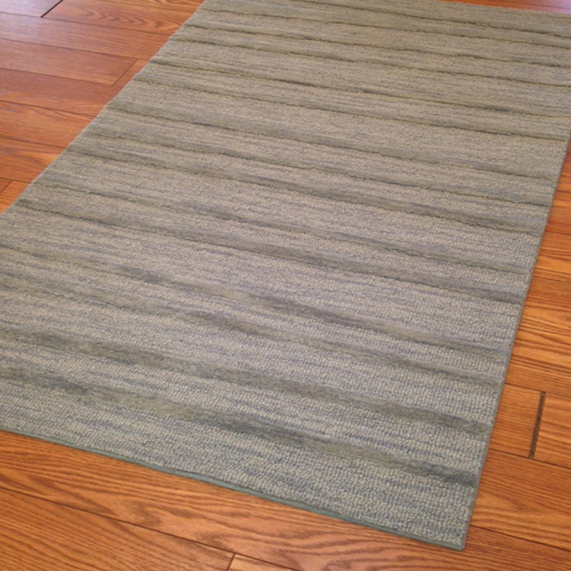 Payless Rugs Clearance Dover Grey Area Rug 3 Ft X 5 Ft