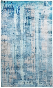 Artisan Collection by Dynamic Rugs
