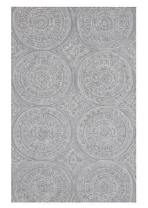 Galleria Collection by Dynamic Rugs