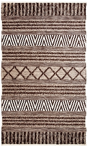 Heirloom Collection by Dynamic Rugs