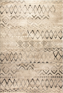 Mirage Collection by Dynamic Rugs