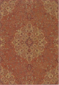 Regal Collection by Dynamic Rugs