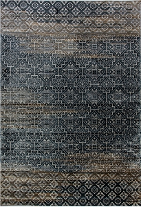Royal Treasure Collection by Dynamic Rugs
