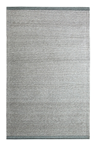 Dynamic Summit 76800 906 Charcoal Brown Rug