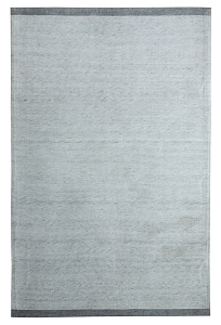 Dynamic Summit 76800 910 Silver Grey Rug