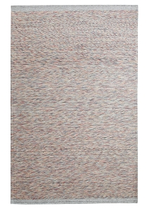 Dynamic Summit 76800 999 Grey Multi Rug