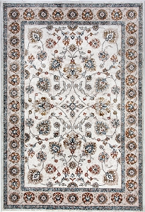 Venice Collection by Dynamic Rugs