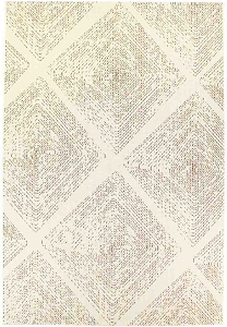 Veranda Collection by Dynamic Rugs