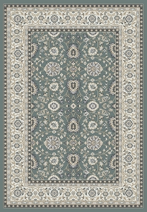 Dynamic Yazd 2803 150 Grey Ivory Rug