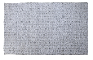 Zest Collection by Dynamic Rugs