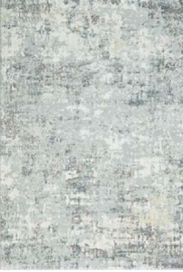 Dynamic Couture 52016 6464 Grey Area Rug