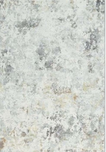 Dynamic Couture 52023 6414 Grey Gold Area Rug