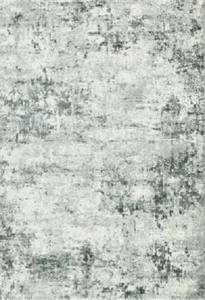 Dynamic Couture 52029 6454 Ivory Grey Area Rug