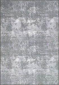 Dynamic Fresco 96928 5969 Blue Area Rug