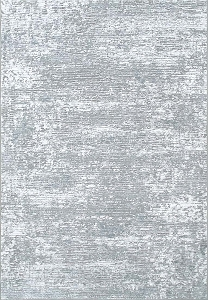 Dynamic Fresco 96932 6929 Ivory Blue Area Rug