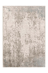 Dynamic Mysterio 12257 506 Beige Grey Taupe Area Rug