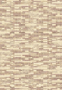 Dynamic Serendipity 8744 109 Ivory Beige Area Rug
